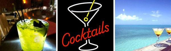 cocktails-les-vents-d-ange