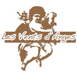 LES VENTS D'ANGES